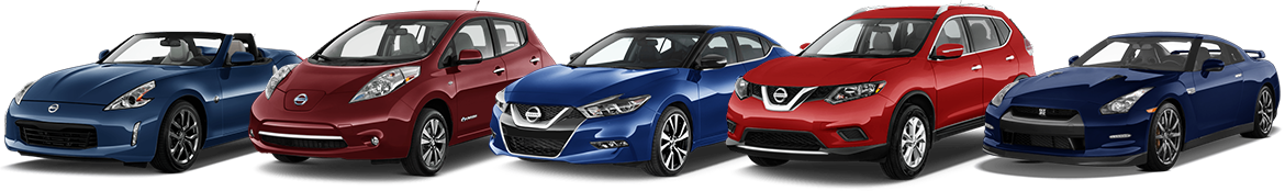 philadelphia nissan dealer in springfield pa new and used nissan dealership ardmore drexel hill concordville pa nissan dealer in springfield pa